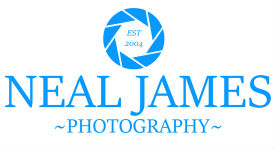 Neal James Photography Ltd